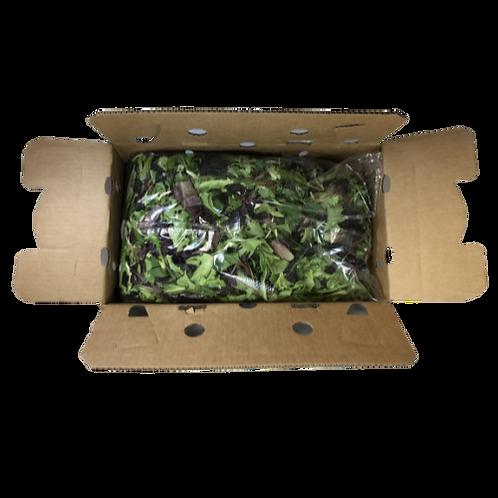Spring Mix Box