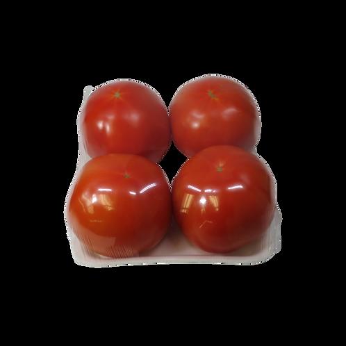 Beef Steak Tomatoes (4 Pack)