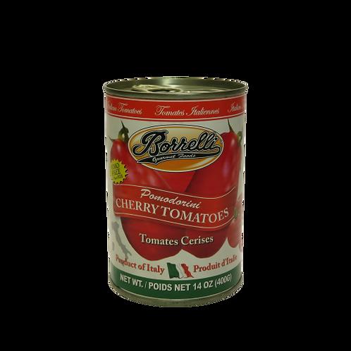 Borelli Pomodorini Cherry Tomatoes