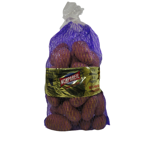Idaho Potatoes Bakers (10 lb. Bag)