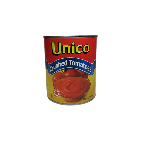 Unico Crushed Tomatoes