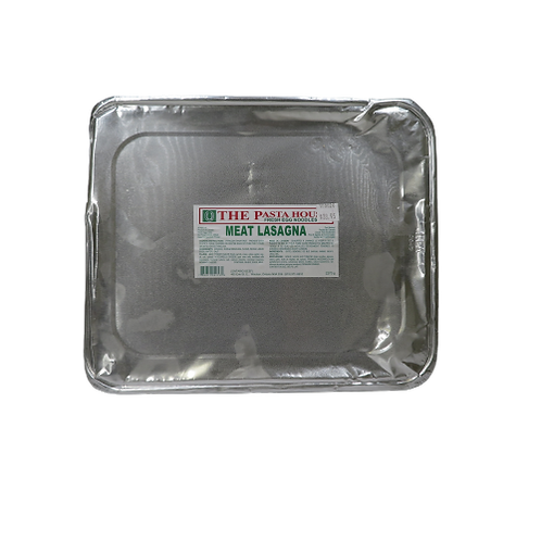 Meat Lasagne – Extra Large