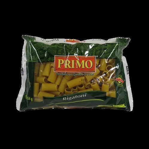 Primo Rigatoni Pasta