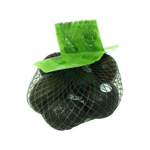 Avocadoes (6 Pack)