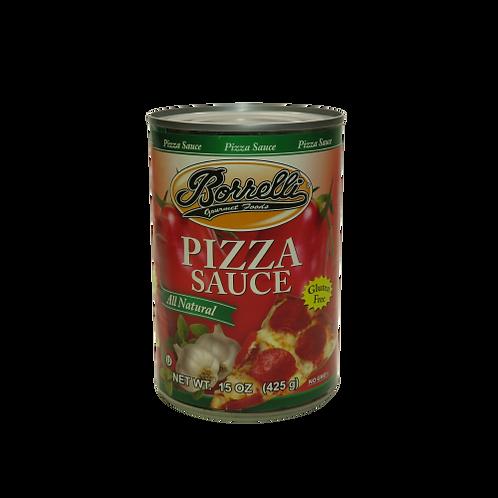 Borelli Pizza Sauce