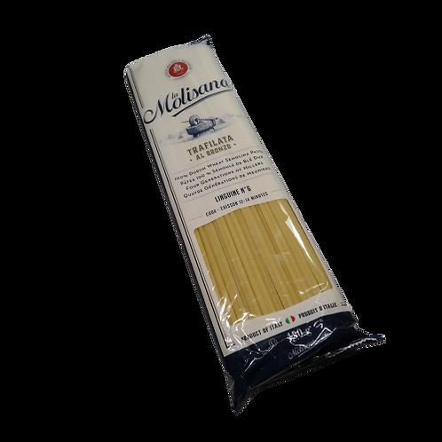 La Molisana Linguine No. 6 Pasta