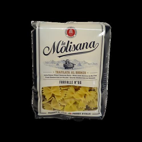 La Molisana Farfalle  No. 66 Pasta
