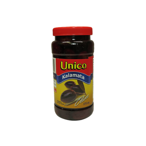 Unico Kalamata Olives