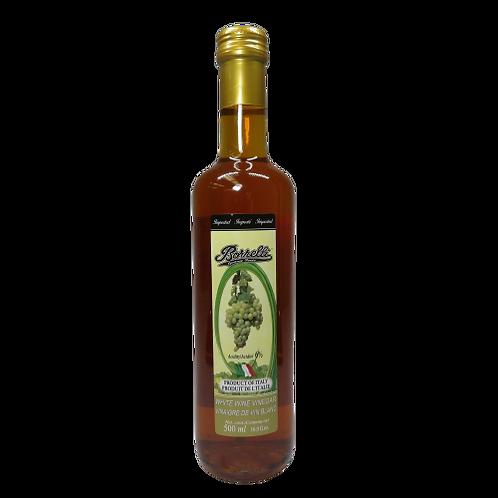 Borelli White Wine Vinegar