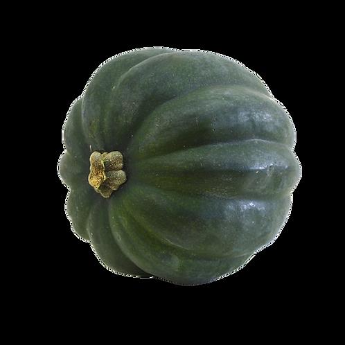 Acorn (Pepper) Squash