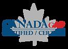 CanadaGap_CertifiedLogo.png