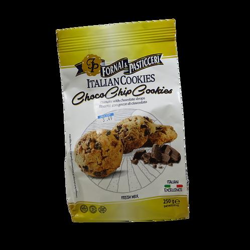 Fornai & Pasticceri Choco Chip Cookies