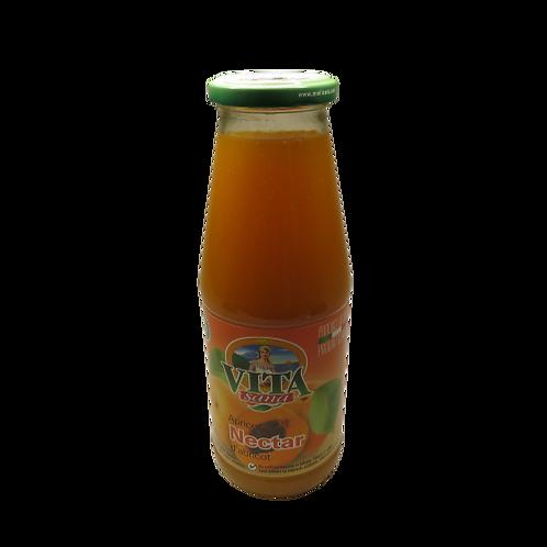 Vita Sana Nectar - Apricot