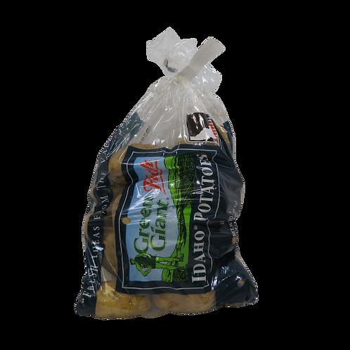 All Purpose Potatoes (5 lb. Bag)