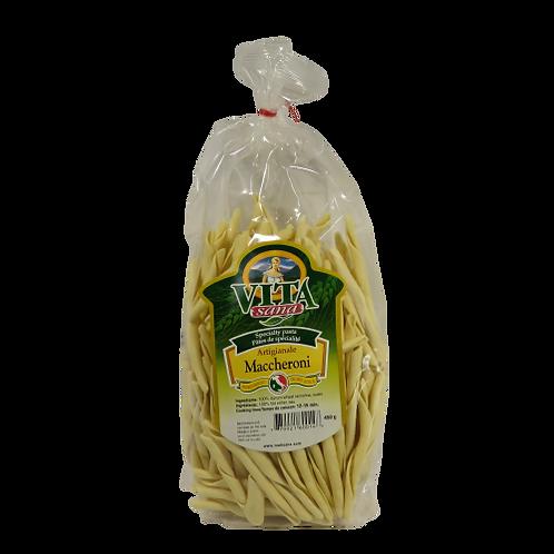Vita Sana Maccheroni Pasta