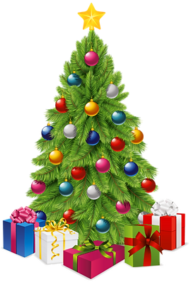 Christmas-Tree-Transparent.png