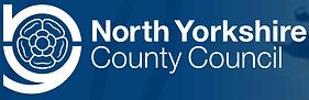 NYCC Logo2.png