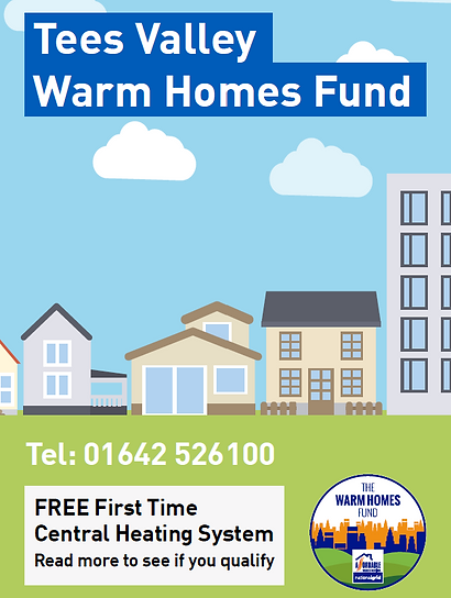 Tees Valley WHF Cover Leaflet.png