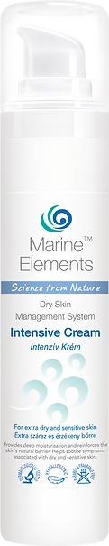 Marine Elements Intensive Cream
