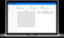 MacBook Pro copy.png