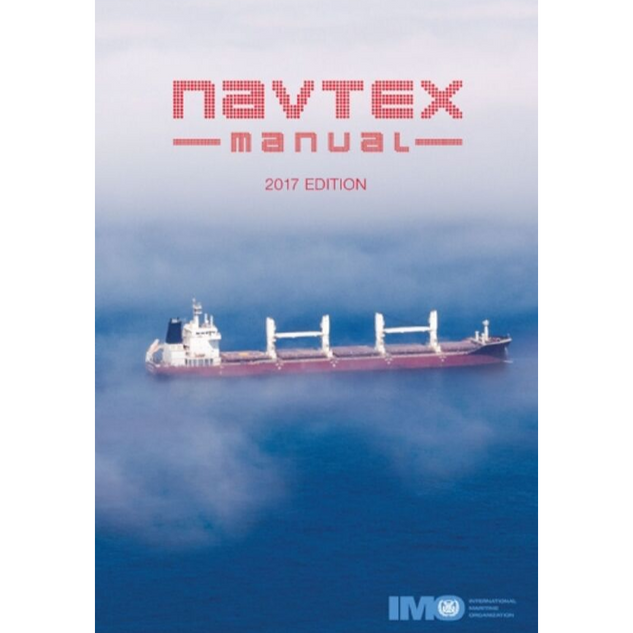 NAVTEX Manual