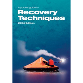 Pocket Guide to Recovery