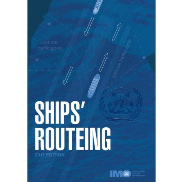 Ships' Routeing