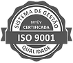 iso2018.png