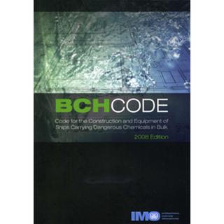 BCH Code