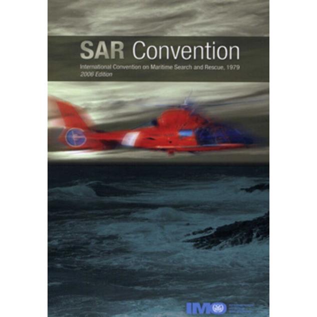 SAR Convention