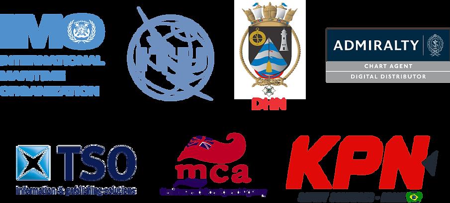 BARRA_DE_FORNECEDORES_PUBLICAÇÃO_com_KPN