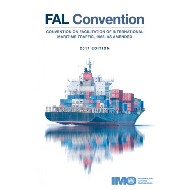 FAL Convention, 2017