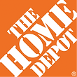 Client_The_Home_Depot.png