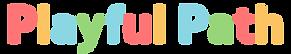 PP_Header_Logo-01.png