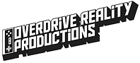 ODR PRODUCTIONS LOGO MOVING.png