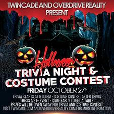 halloween trivia night poster2.jpg