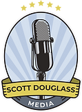 Scott Douglass Media Logo 1.png