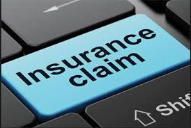 COURT RULES IN FAVOR OF INSURANCE COVERAGE FOR CRLTO CLAIMS