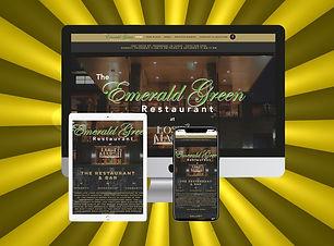 web designfffsasa33.jpg