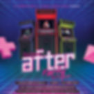 2019 After Party Flyer wix 2.jpg
