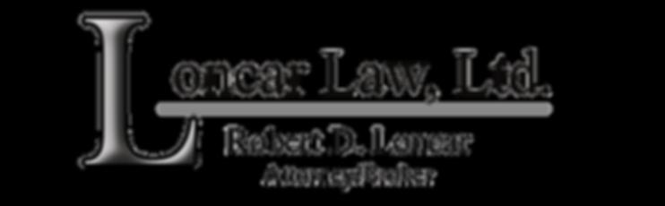 Loncar Law Logo 2.png