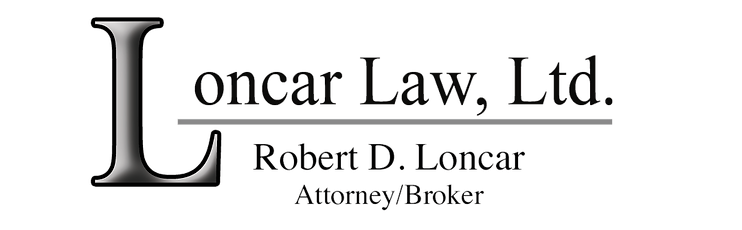 Loncar Law Logo 2.png