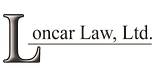 Robert Loncar Business Logo small88.png