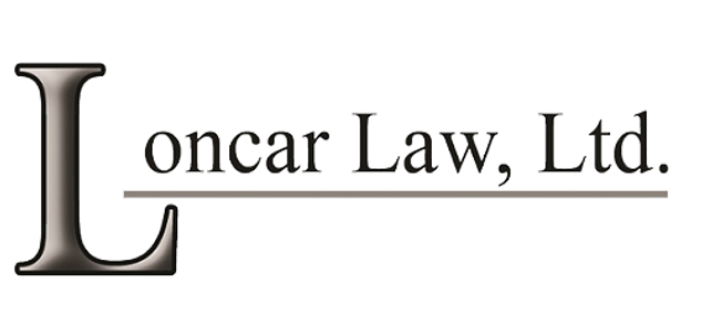 Robert Loncar Business Logo small88.png