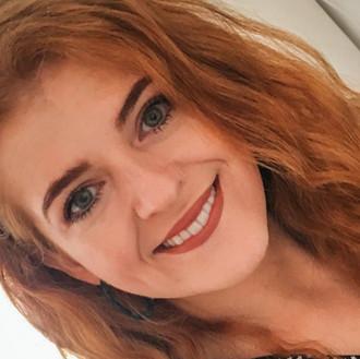 Emma Flint - History trainee