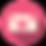 myndabanki logo.png