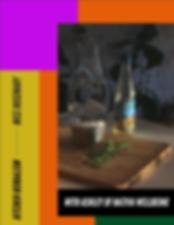 Screen Shot 2020-04-17 at 9.43.31 AM.png