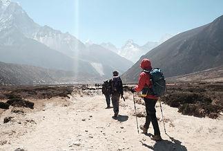 Kala Patthar, Everest, Nepal.jpg