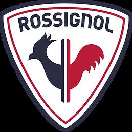 ROSSIGNOL_CORPORATE_LOGOTYPE_SHIELD 2020