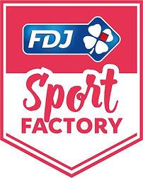 fdj_sport_factory_sarah_ourahmoune_nouve